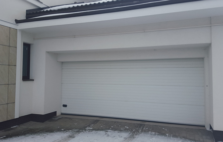 Beau Garage Door Repair Cost, Parts, Service: Springs And Opener ...